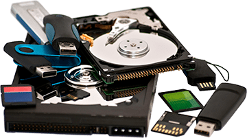 Data Recovery Service – Getting The Very Best Option.
