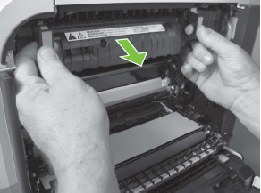 Interesting points Before You Buy a Laser Printer