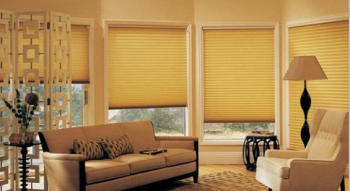 Right Details with the Custom Shutters