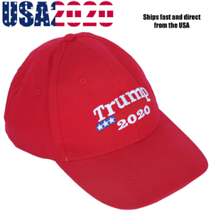 Trump Hats and the Origins You Need to Know