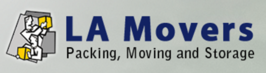 Great Choices for the Right Movers Now