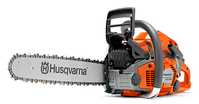 Your Smart Choices for the Best Chainsaws