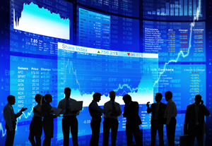 What Kind of Investment Trading will Give You the best Return