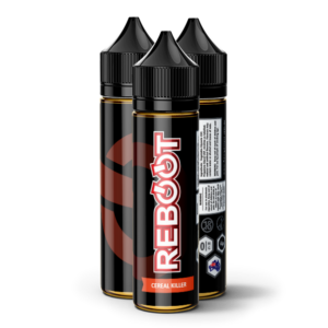 HOW TO SELECT The Very Best VAPE JUICE?