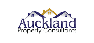 Search out Residential or commercial property Experts