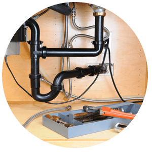 Waterware heating details and plumbing essentials