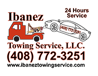 Meaning of towing and uses of towing in Milpitas