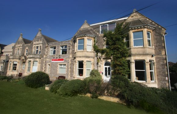 Residential care homes and the services provided