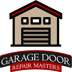 Humans should be restricted when their activity goes wrong likewise garage doors used for the safety of vehicles.